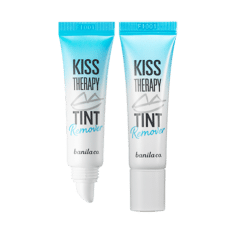Banila Co Kiss Therapy Tint Remover 9.5g korean cosmetic skincare shop malaysia singapore indonesia