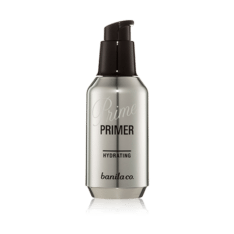 Banila Co Prime Primer Hydrating 30ml korean cosmetic skincare shop malaysia singapore indonesia