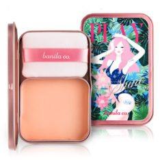 Banila Co play Body Shimmer Balm SPF15 PA+ 25g korean cosmetic skincare shop malaysia singapore indonesia