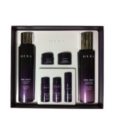 Hera Age Away Vitalizing 7pcs malaysia singapore indonesia
