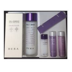 Hera Cell Essence Cell 4pcs korean cosmetic skincare shop malaysia singapore indonesia