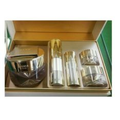 Hera Signia Cream 5 Set korean cosmetic skincare shop malaysia singapore indonesia