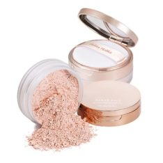 Holika Holika Naked Face Illuminating Powder korean cosmetic makeup product online shop malaysia vietnam macau