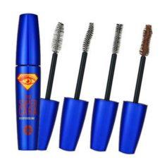 Holika Holika Supercara korean cosmetic makeup product online shop malaysia vietnam macau