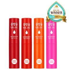 Holika Holika Waterdrop Tint Stick korean cosmetic makeup product online shop malaysia vietnam macau