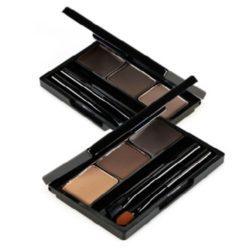 Holika Holika Wonder Drawing Eyebrow Kit korean cosmetic makeup product online shop malaysia vietnam macau