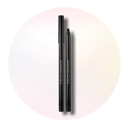 O Hui Auto Pencil Eyeliner korean cosmetic makeup product online shop malaysia japan taiwan