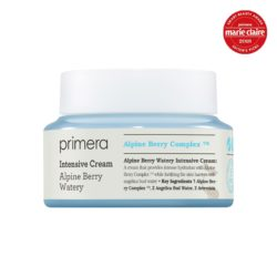 primera Alpine Berry Intensive Watery Cream Canada England Ireland