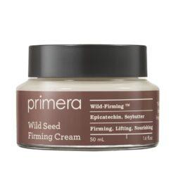 primera Wild Seed Firming Cream korean skincare prduct online shop malaysia sweden macau