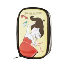 too cool for school Artify Sienna Pouch 70g korean cosmetic skincare shop malaysia singapore indonesia