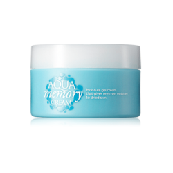 AHC Aqua Memory Cream 150ml korean cosmetic skincare shop malaysia singapore indonesia