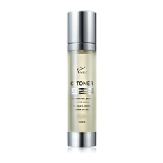 AHC C Toner 100ml korean cosmetic skincare shop malaysia singapore indonesia
