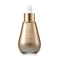 AHC Capture Collagen Ampoule 50ml korean cosmetic skincare shop malaysia singapore indonesia