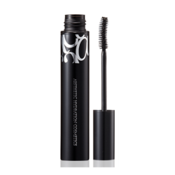 AHC Collection Dramatic Mascara 9g korean cosmetic skincare shop malaysia singapore indonesia