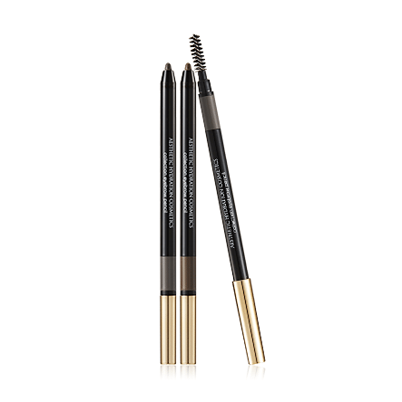 AHC Collection Eyebrow Pencil 9g korean cosmetic skincare shop malaysia singapore indonesia
