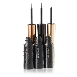 AHC Collection Liquid Eye Liner 9g korean cosmetic skincare shop malaysia singapore indonesia
