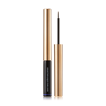 AHC Collection Liquid Pearl Liner 9g korean cosmetic skincare shop malaysia singapore indonesia
