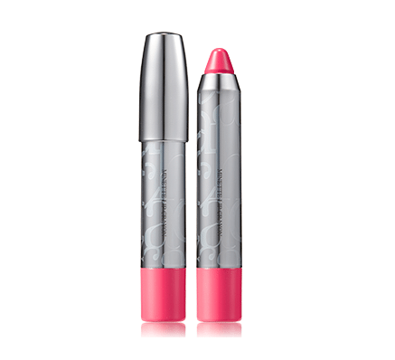 AHC Collection Minette Lip Crayon 9g korean cosmetic skincare shop malaysia singapore indonesia