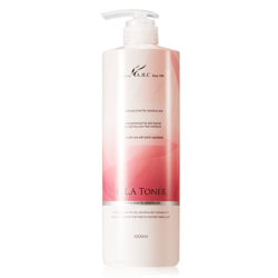 AHC GLA Toner 1000ml korean cosmetic skincare shop malaysia singapore indonesia