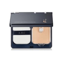 AHC Ideal Ampoule Foundation 17g korean cosmetic skincare shop malaysia singapore indonesia