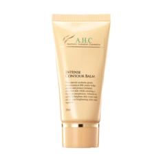 AHC Intense Contour Balm 25ml korean cosmetic skincare shop malaysia singapore indonesia