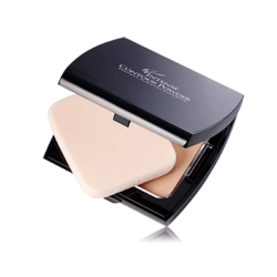 AHC Intense Contour Powder 11g korean cosmetic skincare shop malaysia singapore indonesia