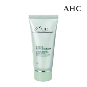 AHC Intense Soothing Balm malaysia