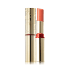 AHC Lipstick 9g korean cosmetic skincare shop malaysia singapore indonesia