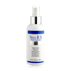 AHC Neo RX Phyto Hydrosol 200ml korean cosmetic skincare shop malaysia singapore indonesia