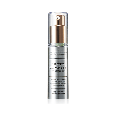 AHC Phyto Complex B5 Ampoule 15ml korean cosmetic skincare shop malaysia singapore indonesia