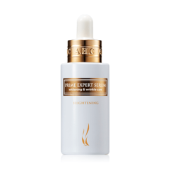 AHC Prime Expert Brightening Serum 30ml korean cosmetic skincare shop malaysia singapore indonesia