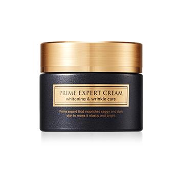 AHC Prime Expert Cream 50ml korean cosmetic skincare shop malaysia singapore indonesia