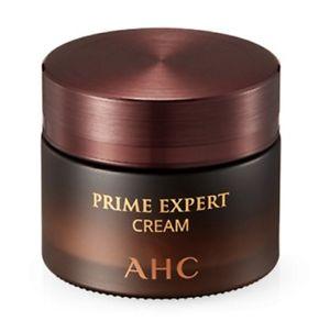 AHC Prime Expert Cream 50ml malaysia