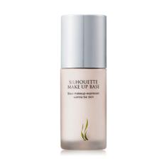 AHC Silhouette Make Up Base 30ml korean cosmetic skincare shop malaysia singapore indonesia
