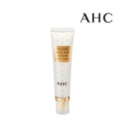 AHC The Real Eye Cream for Face Pure Philippines brunei Vietnam
