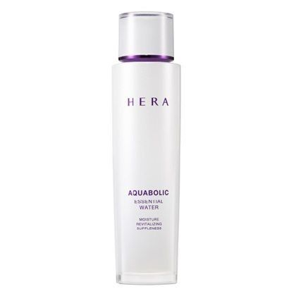 Hera Aquabolic Moisturizing Essential Water Price Malaysia Pakistan Indonesia Thailand
