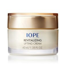 IOPE Revitalizing Lifting Cream Price Malaysia Uruguay Ireland India