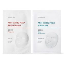 Innisfree Anti Aging Mask Price Malaysia Indonesia China Taiwan