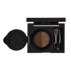 Laneige Eyebrow Cushion Cara Price Malaysia Brunei Taiwan China