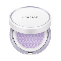 Laneige Skin Veil Base Cushion Price Malaysia Brunei Singapore Italy