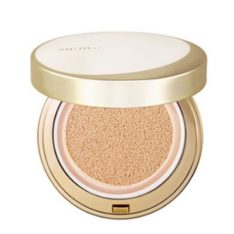 SUM37 Air Rising TF Dazzling Moist Micro Foam Cushion korean cosmetic makeup product online shop malaysia macau brunei