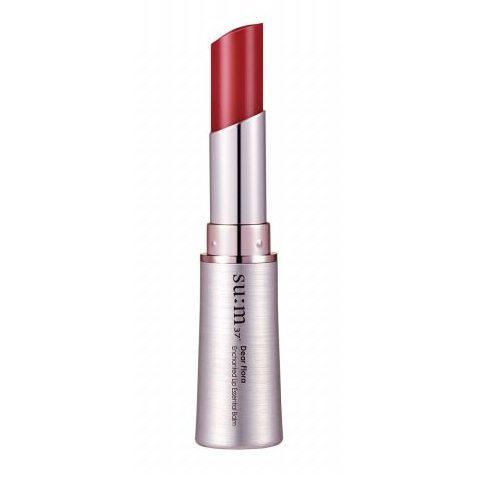 SUM37 Dear Flora Enchanted Lip Essential Balm korean cosmetic makeup product online shop malaysia macau brunei