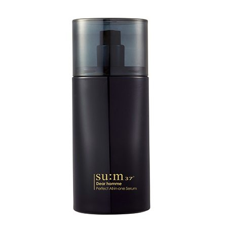 SUM37 Dear Homme Perfect All In One Serum korean cosmetic men skincare product online shop malaysia japan macau