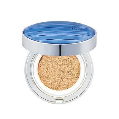 SUM37 Water Full CC Cushion Perfect Finish korean cosmetic makeup product online shop malaysia macau brunei