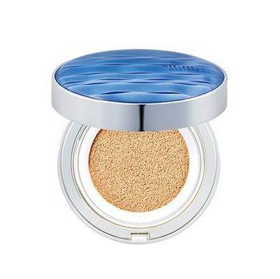 SUM37 Water Full CC Cushion Perfect Finish korean cosmetic makeup product online shop malaysia macau brunei