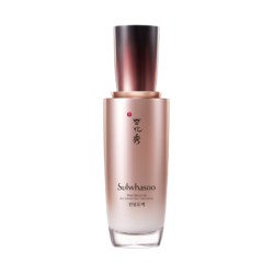 Sulwhasoo Timetreasure Renovating Emulsion EX 125ml malaysia