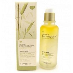 The Face Shop Arsainte Eco Theraphy Tonic With Essential Price Malaysia Singapore China Japan5