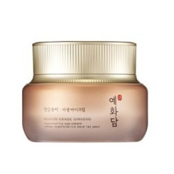 The Face Shop Yehwadam Heaven Grade Ginseng Regenerating Eye Cream price malaysia france germany briitish