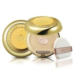 The History Of Whoo Gongjinhyang Jin Hae Yoon Sun CC korean cosmetic skincare product online shop malaysia france austria