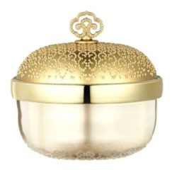 The History Of Whoo Gongjinhyang Mi Luxury Base korean cosmetic makeup product online shop malaysia india singapore